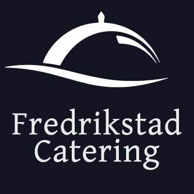 Fredrikstad Catering